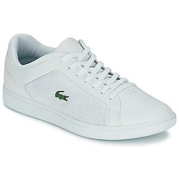 Sneaker Low Lacoste ENDLINER 116 2