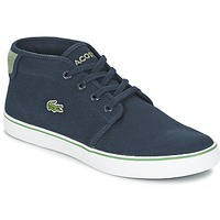 Sneaker High Lacoste AMPTHILL 116 2