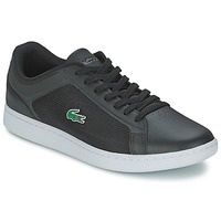 Sneaker Low Lacoste ENDLINER 116 2