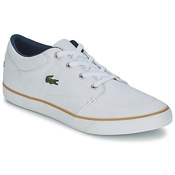 Lacoste Bayliss 116 2