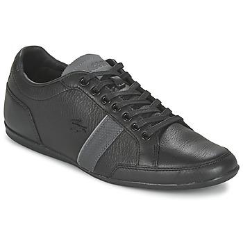 Sneaker Low Lacoste ALISOS 116 1