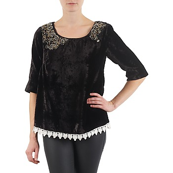 Langarmshirts Lollipops PILOW TOP