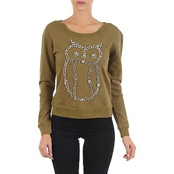 Sweatshirts Lollipops POMODORO LONG SLEEVES