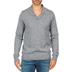 Pullover Kulte PULL CHARLES 101823 BLEU