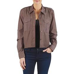 Hemden Brigitte Bardot BB43077