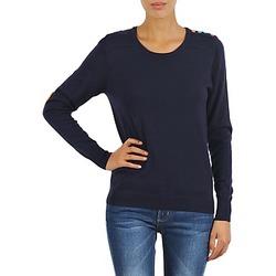 Kleidung Damen Pullover Little Marcel PYREX Blau