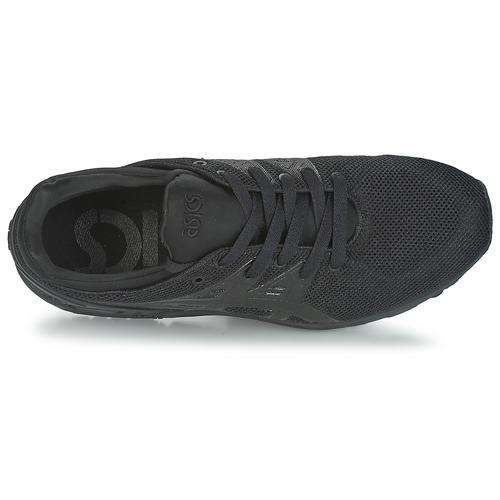 Asics GEL-KAYANO Schuhe TRAINER EVO Schwarz  Schuhe GEL-KAYANO TurnschuheLow  86,99 64a493