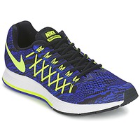 Laufschuhe Nike AIR ZOOM PEGASUS 32 PRINT