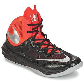 Basketballschuhe Nike PRIME HYPE DF II