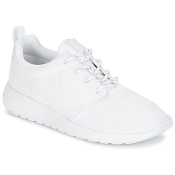 Sneaker Low Nike ROSHE RUN W