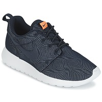 Sneaker Low Nike ROSHE RUN MOIRE W