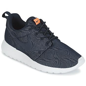 Sneaker Low Nike ROSHE RUN MOIRE W
