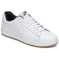 Sneaker Low Nike TENNIS CLASSIC ULTRA LEATHER W