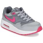 Sneaker Low Nike AIR MAX 1 CADET