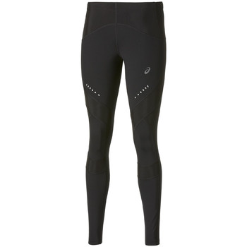 Kleidung Damen Leggings Asics W's Leg Balance Tight