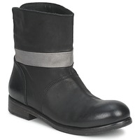 Boots OXS RAVELLO YURES