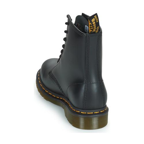 Dr Martens 1460 Boots 8 EYE BOOT Schwarz  Schuhe Boots 1460  169 22540d