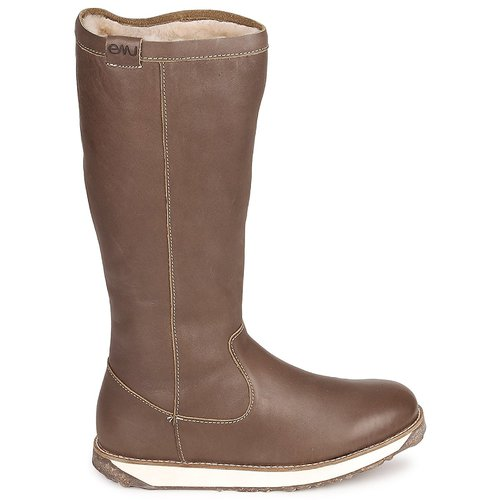 EMU LEEVILLE Champignon  Schuhe Boots Damen 264,80