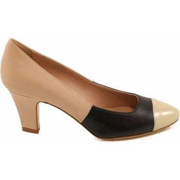 Schuhe Damen Pumps Janet&Janet J&JANET ISABEL 611 MISSING_COLOR