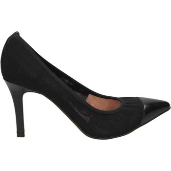 Pumps Café Noir CAFENOIR DECOLLETE R