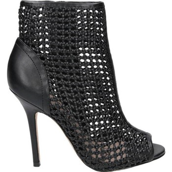 Pumps Sam Edelman