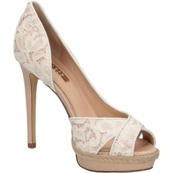 Schuhe Damen Pumps Guess HADRGUESS MISSING_COLOR