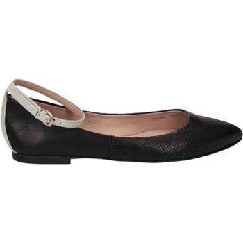 Schuhe Damen Ballerinas Janet&Janet  MISSING_COLOR