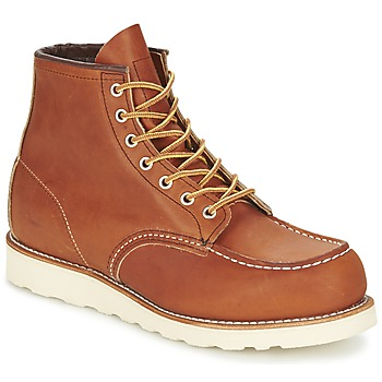 Boots Red Wing CLASSIC