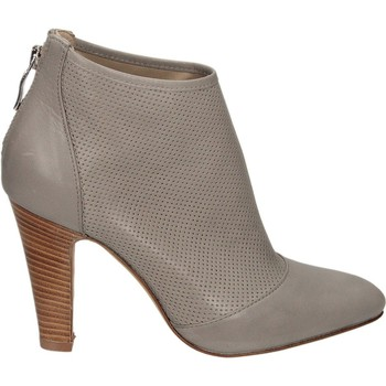 Schuhe Damen Ankle Boots Janet&Janet  MISSING_COLOR