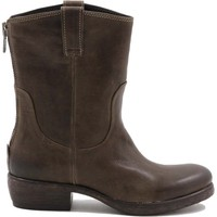 Schuhe Damen Stiefel Catarina Martins CATARINA REBORN MISSING_COLOR