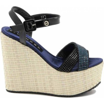 Schuhe Damen Sandalen / Sandaletten Richmond  MISSING_COLOR