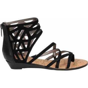 Schuhe Damen Sandalen / Sandaletten Sam Edelman  MISSING_COLOR