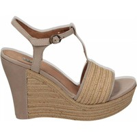 Schuhe Damen Sandalen / Sandaletten UGG FITCHIE MISSING_COLOR