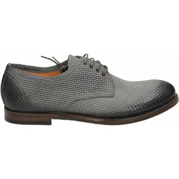Schuhe Herren Richelieu Fabi DAINO MISSING_COLOR