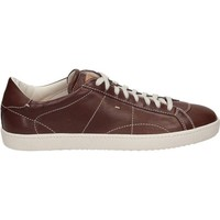 Schuhe Herren Sneaker Low Santoni VITEGO MISSING_COLOR