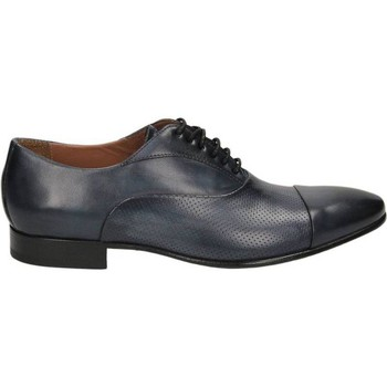 Schuhe Herren Richelieu Brecos  MISSING_COLOR