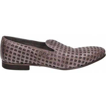 Schuhe Herren Slipper J.p. David J.P.DAVID PAPUA MISSING_COLOR