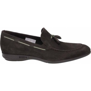 Schuhe Herren Slipper Rossi CASHMERE MISSING_COLOR