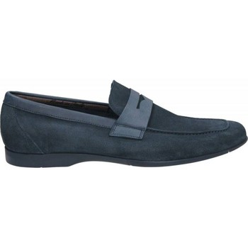 Schuhe Herren Slipper Wexford VELOUR MISSING_COLOR