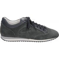 Schuhe Herren Sneaker Low Guardiani Sport A. MISSING_COLOR