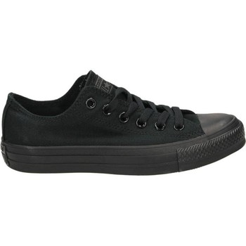 Schuhe Sneaker Low Converse ALL STAR OX CANVAS MISSING_COLOR
