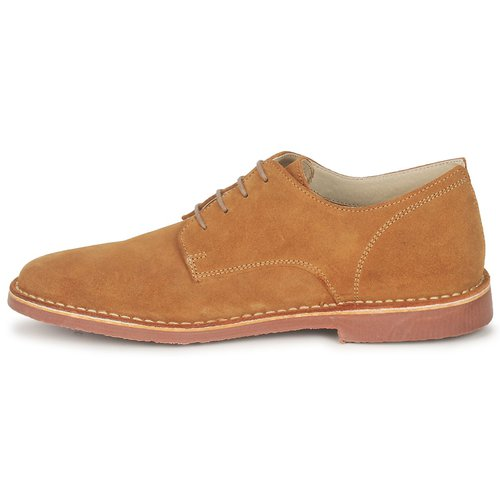 French Herren Connection Aikman Braun Schuhe Derby-Schuhe Herren French 76,79 fef09a