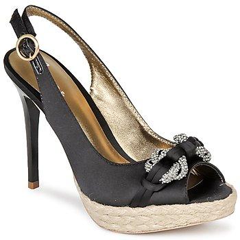 Sandalen / Sandaletten Bourne VERITY