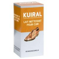 Pflegemittel Kuiral LAIT NETTOYANT 100 ML