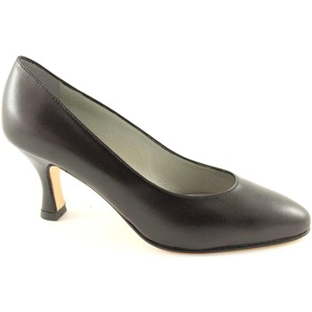 Real Moda Pumps REA-014-NE