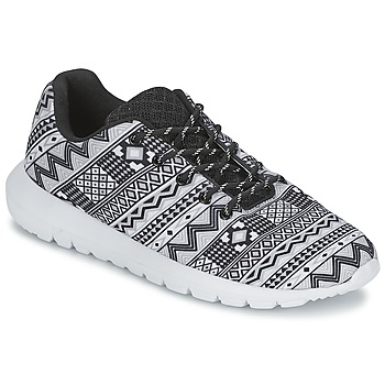 Sneaker Low Vero Moda VM TRIBAL