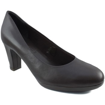 Pumps Flexx SAN FRANCISCO CASHMERE