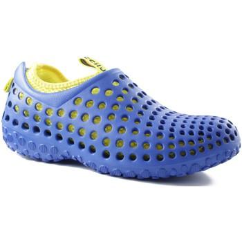 Schuhe Wassersportschuhe Ccilu CCLIU AMAZON WATERPOOL SUMMER BLAU