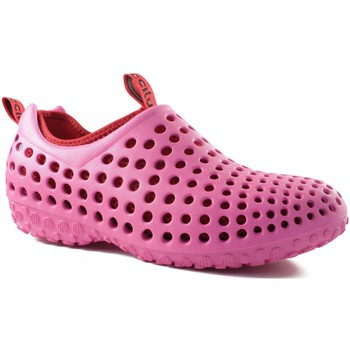 Schuhe Wassersportschuhe Ccilu CCLIU AMAZON WATERPOOL SUMMER PINK