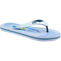 Schuhe Herren Zehensandalen MTNG MUSTANG MAN Poolshoes WEIB
